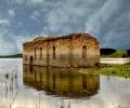 Литургия в Потопената църква ще отслужи митрополит Киприан в неделя, 4 август