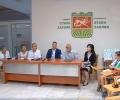 Академия за даровити деца от цяла България създават от учебната 2020 г. в Стара Загора