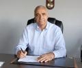 Андон Андонов стана председател на Съвета на директорите на БЕХ