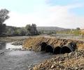 """Прекратява се концесионният договор за добив на строителни материали от находище """"Зимница"""""""
