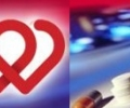 Информационна кампания за сърдечната недостатъчност ще се проведе в Стара Загора