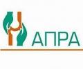 Информационен семинар провеждат в Стара Загора за ранна диагностика на ревматологични заболявания