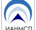 Информационна среща на Националния иновационен фонд ще се проведе днес в Стара Загора
