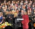 Митрополит Киприан ще награди директора на Старозагорската опера Огнян Драганов с църковен орден за 55-тия му рожден ден