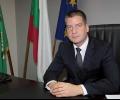 Живко Тодоров е кмет на месеца за детско спортно лято в страната