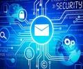 Регламентират се минималните изисквания за мрежова и информационна сигурност