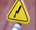 Предприятия в 3 града спряха заради скъпия ток, в четвъртък също няма да работят