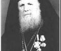 Старозагорци ще почетат 21 години от кончината на митрополит Панкратий на 13 и 14 юли