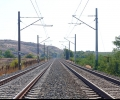 Влак блъсна 80-годишен старозагорец край гара Михайлово