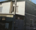Къща, земи и други имоти продава офисът на НАП в Стара Загора