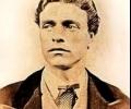 Стара Загора тържествено отбелязва 182 години от рождението на Левски