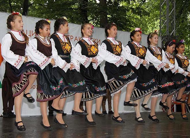 Bogorodichna stapka folk_festival 2
