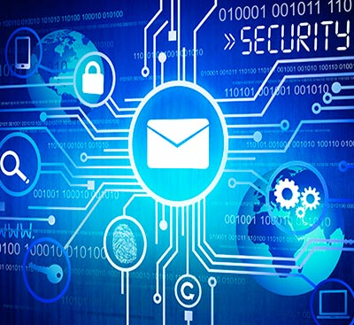 Informacionna sigurnost