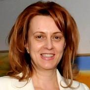 Мария Нейкова