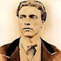 Vasil Levski 1