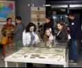 Културното наследство на Стара Загора показват в Нощта на изкуствата, Общината кани културните институти да се включат