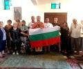 ВМРО - Стара Загора направи дарение за ремонт на храма