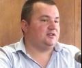 БСП издигна председателя си в Братя Даскалови Веселин Калчев за кмет на общината