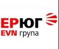 """Ремонт в подстанция """"Чирпан"""" на Електроенергийния системен оператор (ЕСО)"""