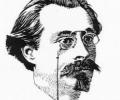 152 г. от рождението и 100 г. от смъртта на Георги Кирков честваха социалисти в Казанлък