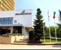 """""""Мини Марица-изток"""" ЕАД – с реален принос за практическата насоченост на професионалното образование и обучение"""