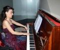 Безплатни музикални уроци за деца и ученици започват в Стара Загора по инициатива на митрополит Киприан