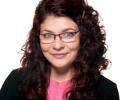 Доц. Камелия Стаматова е кандидатът на ПП АБВ за кмет на Стара Загора