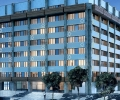 Представиха визия на сградата на Община Стара Загора след предстоящия ремонт