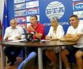 Драгомир Стойнев: Държавата да започне да изкупува по пазарни цени всички прасета от частните дворове