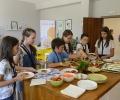 Ползите от здравословния начин на живот ще се преподават и в детските градини