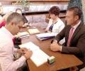 Царица Роза 2011 Симона Петкова е в листата за общински съветници на ГЕРБ - Казанлък