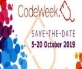 За четвърти път в Стара Загора ще се проведе издание на Европейската седмица на програмирането