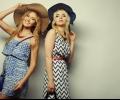 Актуални модни тенденции при дамските рокли през 2019-та