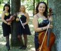 Три формации музиканти от Операта ще свирят за старозагорци на различни места в града в утрешния Международен ден на музиката