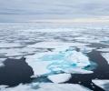 Доклад на ООН алармира за ефекта от климатичните промени върху водата и леда на планетата