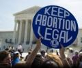 Девет от десет българи категорично подкрепят правото на легален аборт