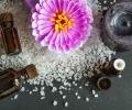 5-те най-добри етерични масла за дифузер