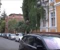 """Новата артистична зона в Стара Загора с """"празник три в едно"""" на 22 септември (неделя)"""