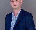 Кандидат-кметът на ВМРО в Стара Загора е областният координатор Антон Андонов