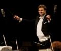 Майсторски клас за оперни диригенти на Маестро Деян Савич започна в Старозагорската опера