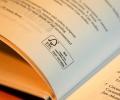 WWF отбелязва Петъка на FSC на Европейската нощ на учените