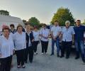 Празници опъстриха две старозагорските села в първия ден на септември