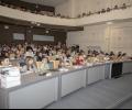 Над 100 деца се включиха в Академията за компютърни и природо-математически науки в Стара Загора