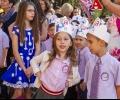 1350 първокласници прекрачват прага на училищата в Стара Загора
