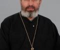 Представи се в Господа свещеноиконом Йордан Желязков