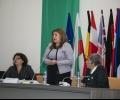 С 10 милиона евро финансират нови културни проекти в България