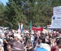 Приятелите на Русия се събират за 16-ти път край язовир