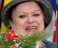 Мария Жекова и Снежана Дескова са новите Почетни граждани на Стара Загора