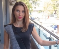 Възраждане влиза в изборната надпревара в Стара Загора с кандидат за кмет и общинска листа