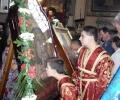 Двете чудотворни икони на Св. Богородица ще се върнат в Стара Загора за празника на града 5 октомври